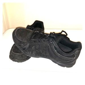 Safe-T-Step Sneakers SIZE: 8.5
